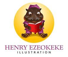 Henry Ezeokeke